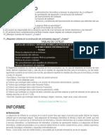 Act 7 Normatividad Informática