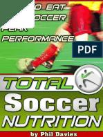Soccer_Nutrition.pdf