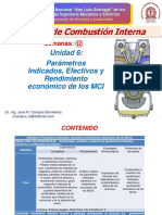 2018-II_MCI-Semana 12-Unidad 6_Parámetros Indicados, Efectivos y Rendimiento Económico de Los MCIA-converted