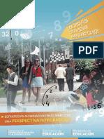 Documento Base Matematica