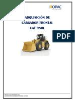 01. Proyecto - Adquisicón Cargador 980 REVD.pdf