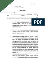 12051rmc04_52a.pdf