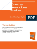 Cómo crear presentaciones llamativas.pdf