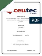 300339459-Resumen-Nia-200.docx