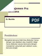 Manajemen Pra Bencana.pdf