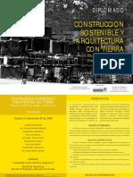 diplomado_arq_tierra_para_web.pdf