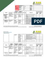 WLL Grade 7 Q1 Chemistry.pdf · Version 1