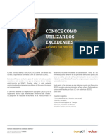 PDF Sence Duoc