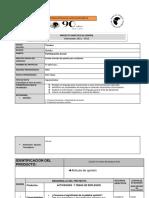 Proyecto 3c2b0 b5 Escribir Artc3adculos de Opinic3b3n Para Su Difusic3b3n2