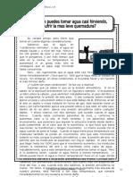 IV Bim - 1er. Año - Raz. Mat. - Guía 7 - Estadística I