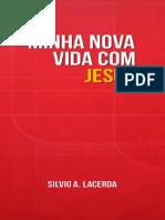 E-book Minha Nova Vida Com Jesus_Mobile