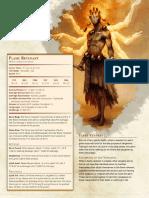 Flame Revenant.pdf