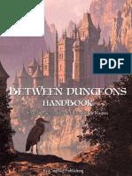 Between Dungeons Handbook.pdf