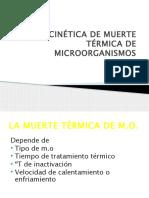 CINÉTICA DE MUERTE TÉRMICA.pptx