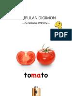 ppt 3M 4.9.pptx