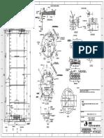 tangki aspal cap 30 ton.pdf
