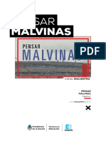 Pensar_Malvinas_1_(1).pdf