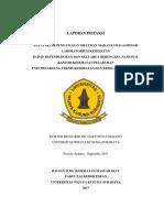 LAPORAN INSTANSI.docx