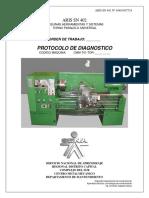 237209050-Protocolo-de-diagnostico-torno-universal.pdf