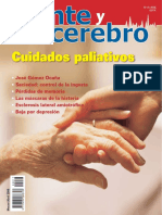 Mente y Cerebro 17.pdf