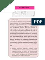 Modul Bahasa Indonesia Teks Berita.docx