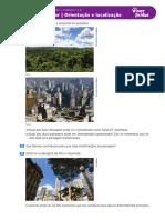 73_02_12_Paisagem_e_lugar_Orientacao_e_localizacao.pdf