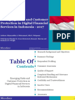 Emerging_Risks_and_Customer_Protection_in_Digital_Financial_Services_in_Indonesia_2017.pdf