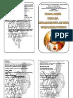 Panalangin Para sa mga Maysakit at mga nasa Purgatoryo booklet.pdf