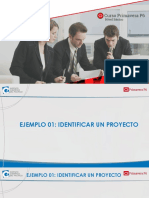 PRIMAVERA P6-BAS-SESION 1-EJEMPLO 1.pdf