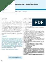 anticoagulacion en cirugia oral.pdf