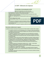 Rapport OCP- Fact Sheet VF Du 06-06-2019 (1)