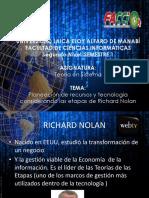 etapas_recursos-tecnologia_richard_nolan.pptx