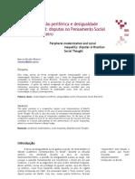 Modernização Conservadora e Estado de Goiás-converted