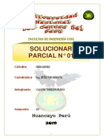 Cajacuri Torrejon Franco....Solucionari