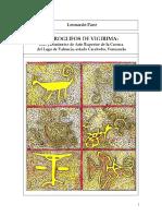 Petroglifos de Vigirima.libro.pdf