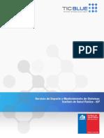 Propuesta_Técnica_Servicios_de_Soporte_y_Mantención_de_sistemas_i