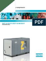 207755309-ZR-ZT-110-900-Brochure