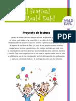 proyecto-roald-dahl-lql-baja-finalpdf_3.pdf