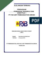 RKS - Jasa Perbaikan Truss Pile dan Sheet Pile 1.pdf