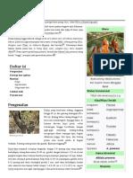 Weru.pdf