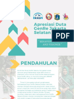 Apresiasi Duta GenRe Jakarta Selatan 2019(5)-1.pdf