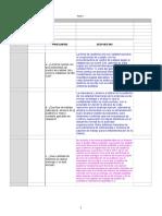 Entregas .pdf