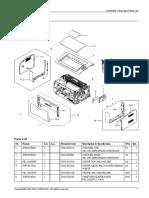Printer instructions.pdf