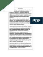 BT50 - UNY0 3 - 8564-1A-06H.pdf