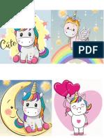 Unicornio_primaria
