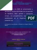 PROCEDIMIENTO PARA EXPROPIACIÓN Y SERVIDUMBRE (1).pptx