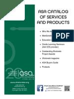 Asa Catalog Web (1)