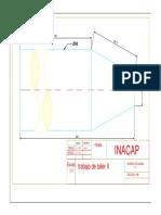 TALLER-Model.pdf