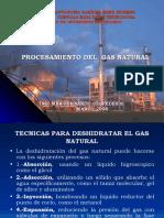 Deshidratacion(diapositivas).ppt