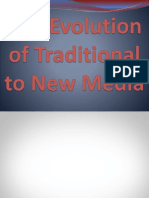 The-Evolution-of-Traditional-to-New-Media.pptx
